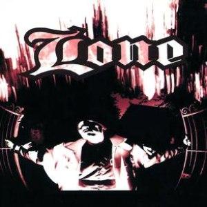 LOne альбом Lone