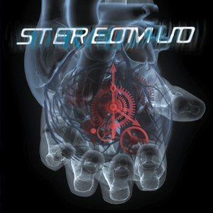 stereomud альбом Every Given Moment