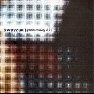 Swayzak альбом Groovetechnology V1.3
