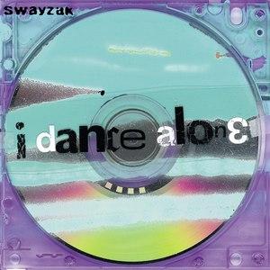 Swayzak альбом I Dance Alone