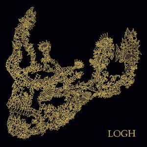 Logh альбом The Raging Sun