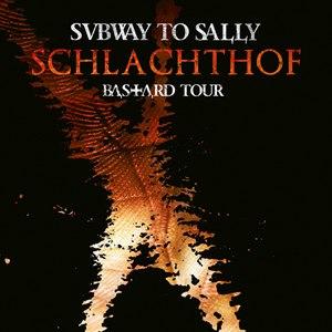 Subway To Sally альбом Schlachthof