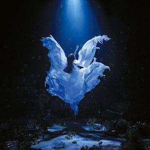 Aimer альбом 誰か、海を。 EP