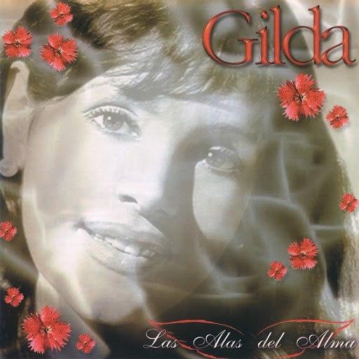 Gilda альбом Las Alas Del Alma