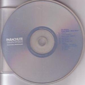 Tim Hecker альбом Trade Winds, White Noise