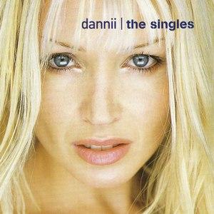 Dannii Minogue альбом The Singles