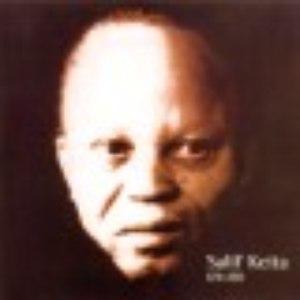 Salif Keita альбом 69 . 80