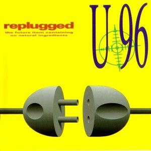 U96 альбом Replugged