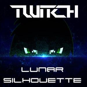 Twitch альбом Lunar Silhouette