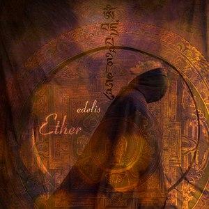 Edelis альбом Ether
