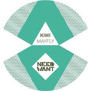 Kiwi альбом Mayfly