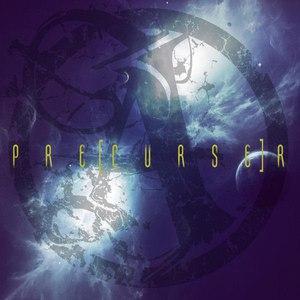 Apparitions альбом Pre[CURSE]r