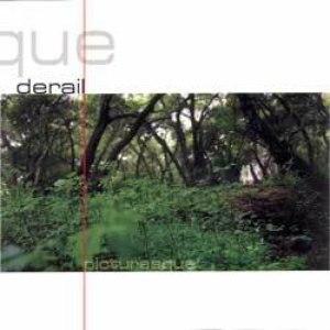 Derail альбом Picturesque
