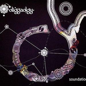 diggadgy альбом Soundation