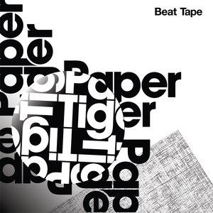 Paper Tiger альбом Beat Tape