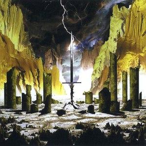 The Sword альбом Gods of the Earth