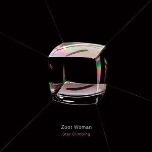 Zoot Woman альбом Star Climbing