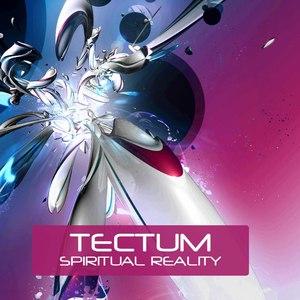 Tectum альбом Spiritual Reality