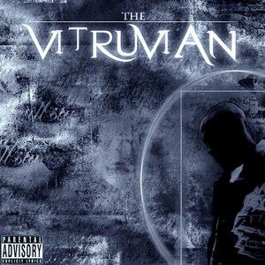 Canibus альбом The Vitruvian Man