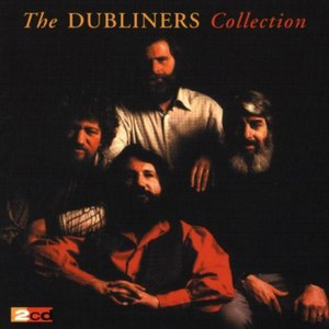The Dubliners альбом Collection