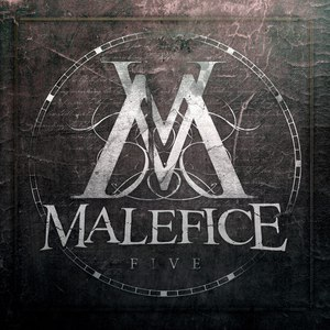Malefice альбом Five