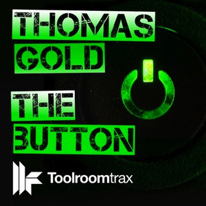 Thomas Gold альбом The Button