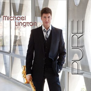 Michael Lington альбом Pure
