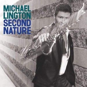 Michael Lington альбом Second Nature