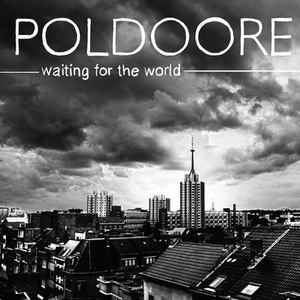 Poldoore альбом Waiting For The World