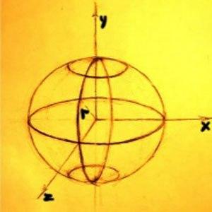 rxyzyxr альбом Geometrical Metal