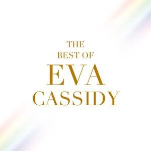 Eva Cassidy альбом The Best of Eva Cassidy