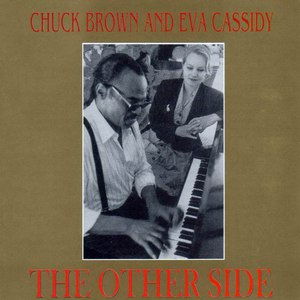 Eva Cassidy альбом The Other Side