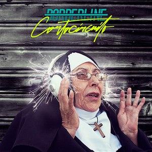 Borderline альбом Cortocircuito