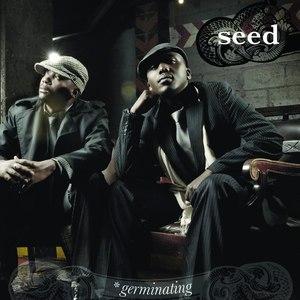 Seed альбом Germinating