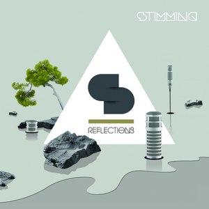 Stimming альбом Reflections