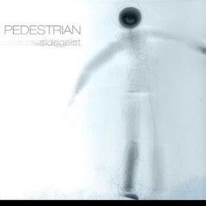 Pedestrian альбом Sidegeist