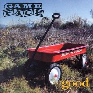 GameFace альбом Good
