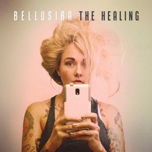Bellusira альбом The Healing