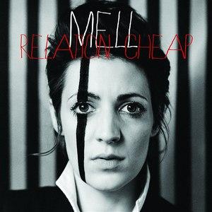 MELL альбом Relation Cheap