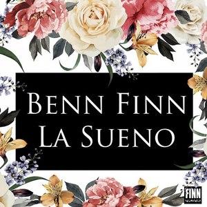 Benn Finn альбом La Sueno