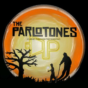 The Parlotones альбом Journey Through The Shadows
