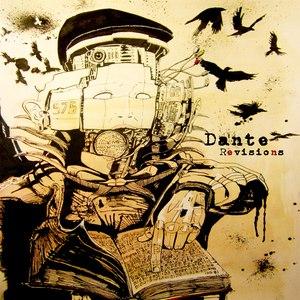 Dante альбом Revisions