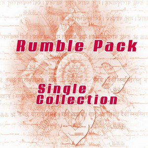 Rumble Pack альбом Compilation Tracks