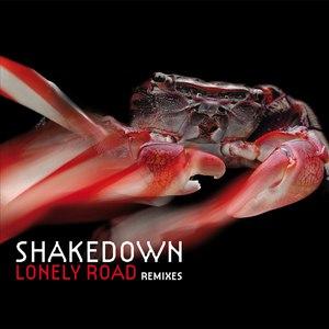 Shakedown альбом Lonely Road