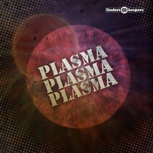 Plasma альбом Ectoplasma