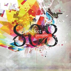 Pocket 808 альбом Proximo