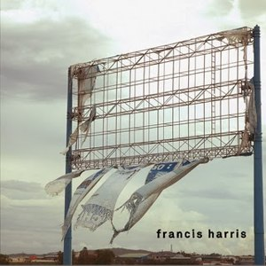 Francis Harris альбом You Can Always Leave