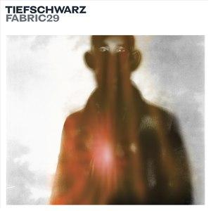 Tiefschwarz альбом Fabric 29