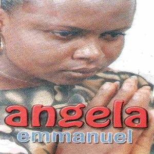 Angela альбом Emmanuel