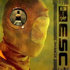 ESC альбом Enhancer